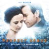 Perfect Sense (Original Film Soundtrack), Max Richter