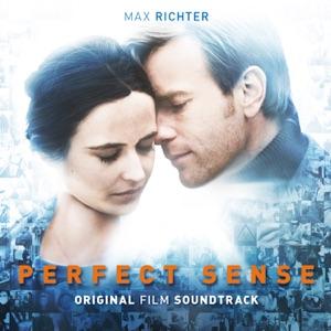 Perfect Sense (Original Film Soundtrack) Mp3 Download