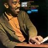 Please Send Me Someone To Love (Rudy Van Gelder Edition) (2003 Digital Remaster)  - Jimmy Smith