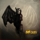 Ama-Dots - Dobermans