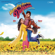 Humpty Sharma Ki Dulhania (Original Motion Picture Soundtrack) - EP - Various Artists