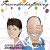 Freundschaftsring (Duett mit Olaf Henning) - Anna-Maria Zimmermann