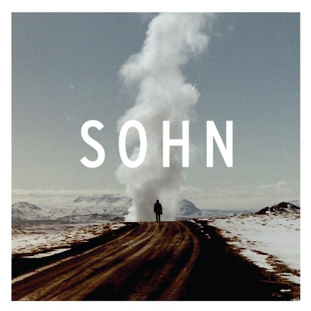 sampha dual album download