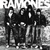 Ramones - I Don't Wanna Go Down to the Basement
