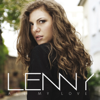 All My Love - EP - Lenny