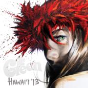Hawai'i '13 - The Green - The Green
