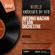 Antonio Machin et son Orchestre - Mi Rival (Mono Version) - EP