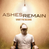 Without You - Ashes Remain