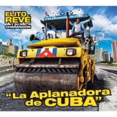"""Elito Revè Y Su Charangon - Esa Soy Yo feat.  """"La China"""" Susel Orietta Goméz Peréz"""