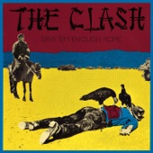 The Clash - Tommy Gun