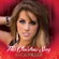 This Christmas Song - Angie Miller