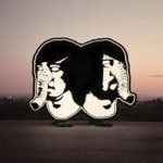 Death from Above 1979 - Right On, Frankenstein!