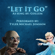 Let It Go - Gollum Cover - Frozen (Soundtrack) - Tyler Michael Jonsson -