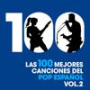 Gabinete Caligari - Cuatro Rosas artwork
