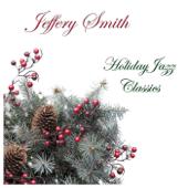Holiday Jazz Classics