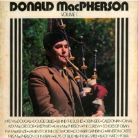 Donald MacPherson - Vol. 1 by Donald MacPherson on Apple Music