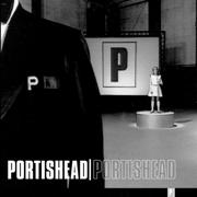 Portishead - Portishead - Portishead