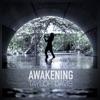 Awakening - Single, Taylor Davis