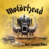 Lost Woman Blues - Single, Motörhead