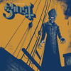 If You Have Ghost - EP - Ghost