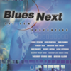 Various Artists - Blues Next-The New Generation artwork