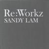 Re:Workz - 林憶蓮