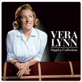 Vera Lynn/Geoff Love And His Orchestra And The Rita Williams Singers - Adios, My Love (The Song Of Athens)
