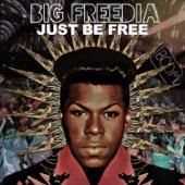 Big Freedia - Lift Dat Leg Up
