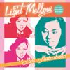Mayonaka no Door / Stay with Me (Single Ver.) - Miki Matsubara