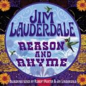Jim Lauderdale - Tiger & The Monkey