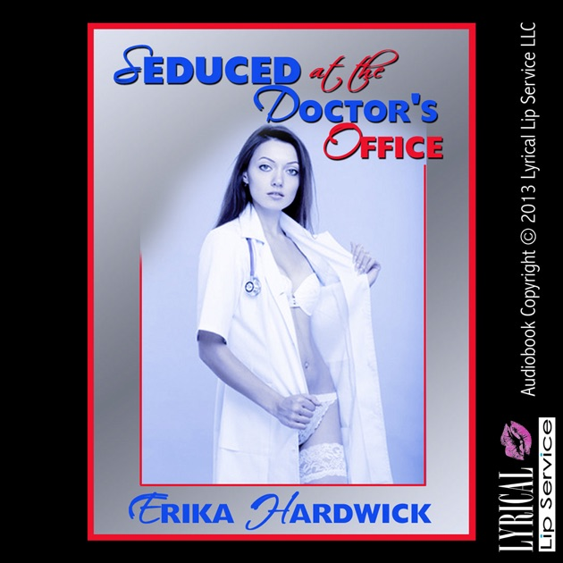 Seduced At The Doctors Office A First Lesbian Sex Threesome With Nurse And Doctor -3265