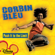 Push It to the Limit - Corbin Bleu Top 100 classifica musicale  Top 100 canzoni Disney