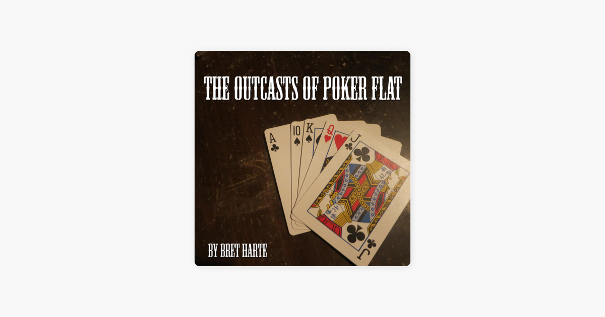 outcasts of poker flat analysis - 1200×630