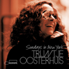 Sundays In New York - Trijntje Oosterhuis