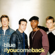 If You Come Back (Radio Edit) - Blue