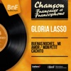 Buenas noches... Mi amor / Mon petit cachito (feat. Franck Pourcel et son orchestre) [Mono Version] - Single, Gloria Lasso