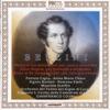 Patrizia Cigna, Agnes Bastian, Teatro del Giglio di Lucca Symphony Orchestra & Gianfranco Cosmi