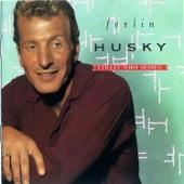 Ferlin Husky - Gone