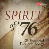 Spirit of '76