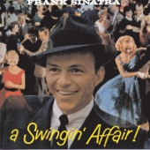 Frank Sinatra - The Lady Is A Tramp - 1998 Digital Remaster