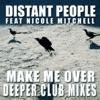 make-me-over-feat-nicole-mitchell-single