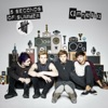 5 Seconds of Summer - American Idiot