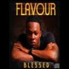 Flavour - Ada Ada artwork