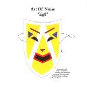 Art of Noise - Love