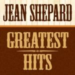 Jean Shepard - The Root of All Evil (Is a Man)
