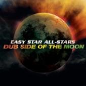 Easy Star All-Stars - Money