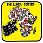 The Lijadu Sisters - Bayi L'ense