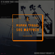 Mumiy Troll - SOS Матросу (Deluxe)