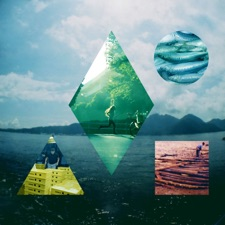 Rather Be (feat. Jess Glynne) by Clean Bandit