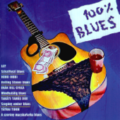 Kőbánya Blues